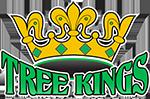 Tree Kings Florida